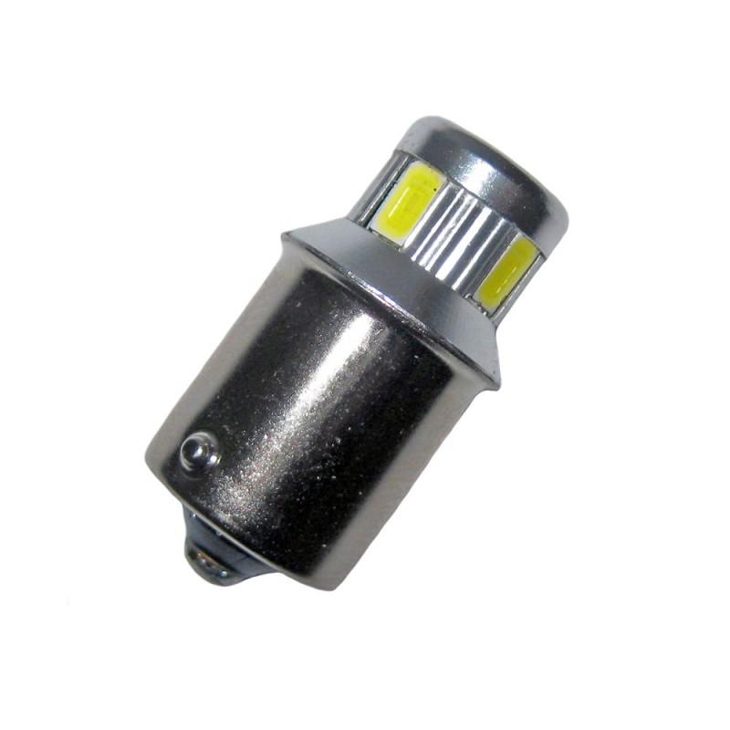 Ampoules 34 Volts : ampoule r5w ba15s 12v 24v ~ Edinachiropracticcenter.com Idées de Décoration