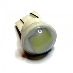 Ampoule Wedge T10 W5W  en céramique