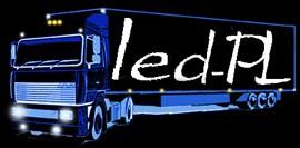 Led-PL