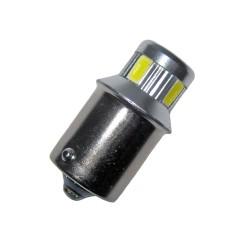 Ampoule R5W BA15S 9-30 volts