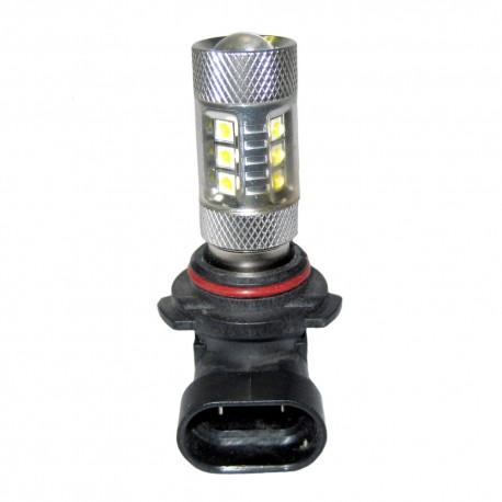 Ampoule HB4 à 16 leds 30 volts